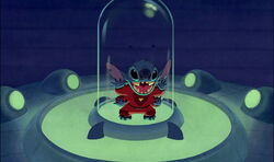 Lilo-stitch-disneyscreencaps.com-261