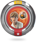 Luke-rebel-alliance-flight-suit-power-disc