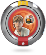 Luke-rebel-alliance-flight-suit-power-disc