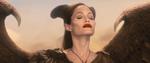 Maleficent-(2014)-304