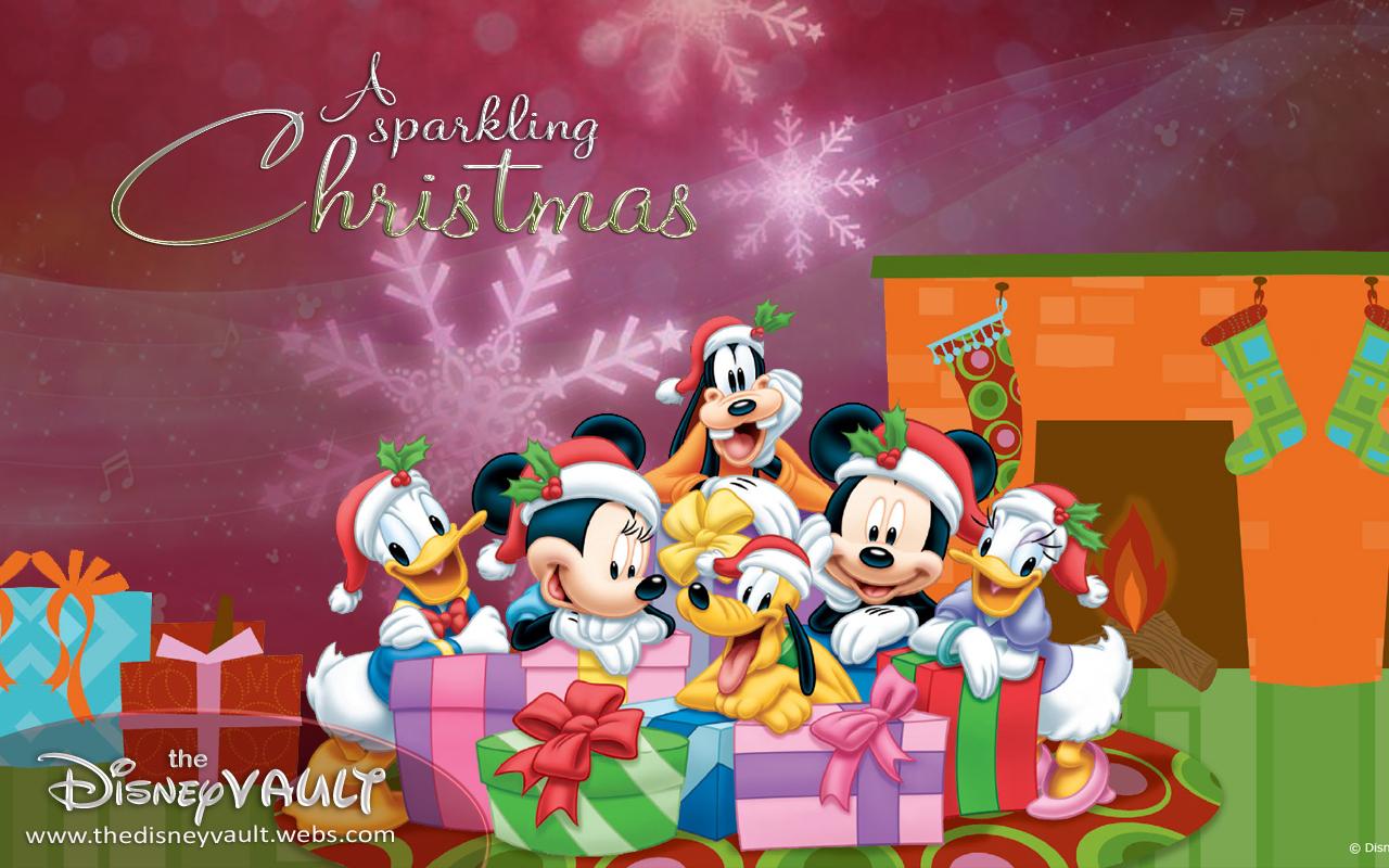 Image - Mickey-Pals-Sparkling-Christmas-disney-9584784-1280-800.jpg ...
