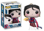 Mulan-disney-princesses-funko-pop-2