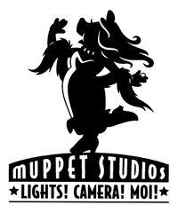 MuppetStudiosMissPiggy