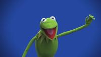 Muppets-com26