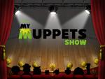 MyMuppetShow1