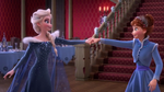 Olaf's-Frozen-Adventure-39