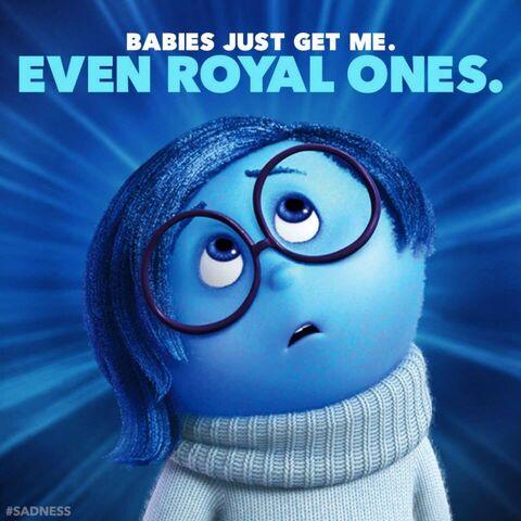 File:Royal baby sadness.jpg