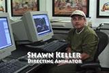 ShawnKeller
