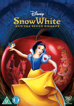 SnowWhite2014DVDUK