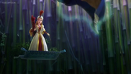 Sofia the first S03E02 (52)
