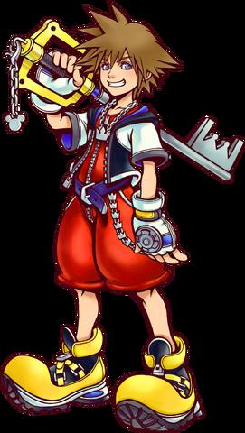 File:Sora (KH) (Art).png