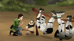 Star-Wars-Forces-of-Destiny-35