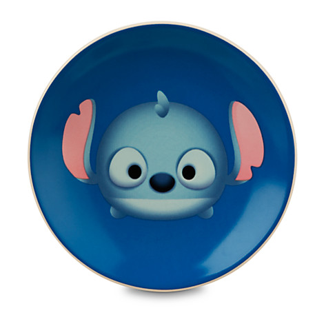 File:Stitch Tsum Tsum Dish.jpg
