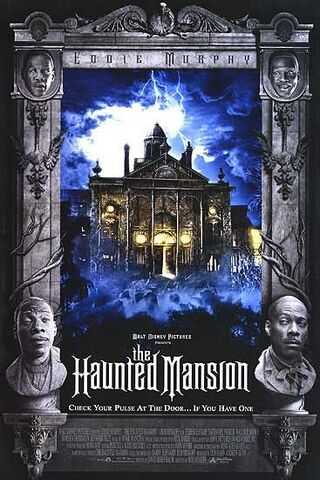 File:The Haunted Mansion Poster 2.jpg