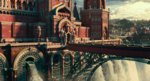 The Nutcracker and the Four Realms (16)