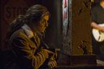 The Punisher - 2x01 - Roadhouse Blues - Photogrpahy - Amy