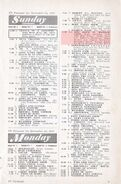 Tv forecast 12-23-1950 pg 9 640