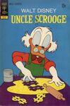 UncleScrooge 100