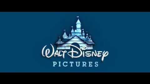 Walt Disney Pictures (2006)