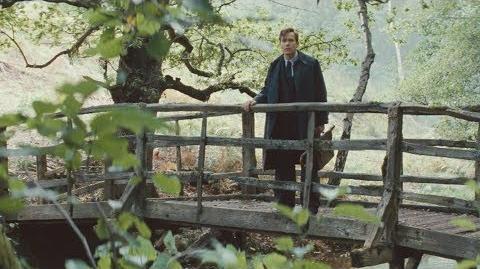 Кристофер Робин - Старая речка