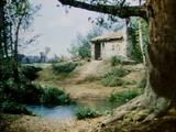 Alford Abbey