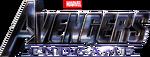 Avengers - Endgame trailer title