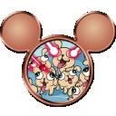 Badge-4657-2