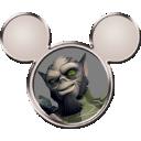 Badge-4660-3