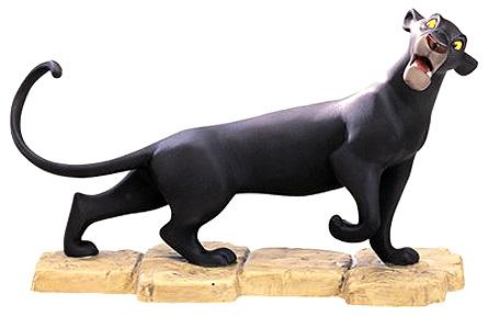 File:Bagheera Figurine.jpg