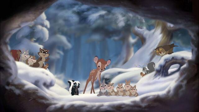 File:Bambi2-disneyscreencaps.com-1619.jpg
