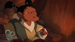 Bear2-disneyscreencaps com-1519