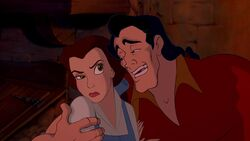 Beauty-and-the-beast-disneyscreencaps.com-8166