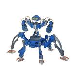 Big Hero 6 Prop Concept Art 03