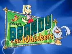 Brandy-and-mr-whiskers