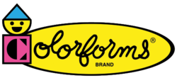 CF Logo Portfolio