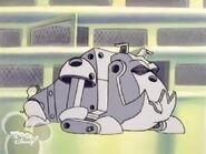 CNIrobotdogs315