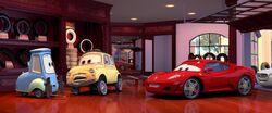 Cars-disneyscreencaps.com-12656
