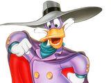 Darkwing Duck (personagem)
