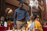 David-oyelowo-queen-of-katwe
