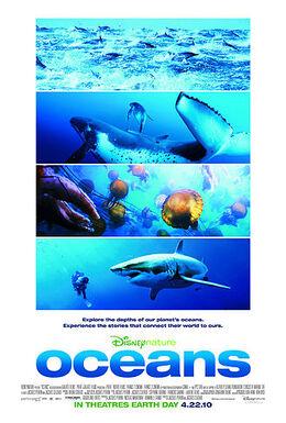 Disney-Nature-Oceans2