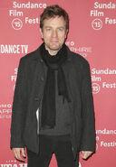 Ewan McGregor Sundance Fest