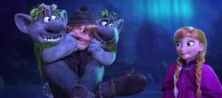 Frozen-Screencaps-frozen-36035920-1279-531