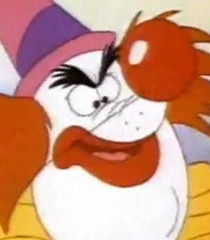 File:Gilbert the clown.jpg