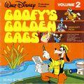Goofys Golden Gags vol.2