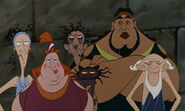 Hercules-thebes-residents-0