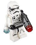 Lego-jumptrooper