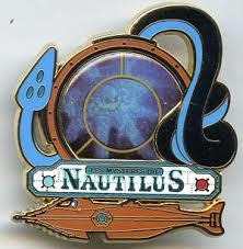File:Les Mysteres Du Nautilus Pin.png