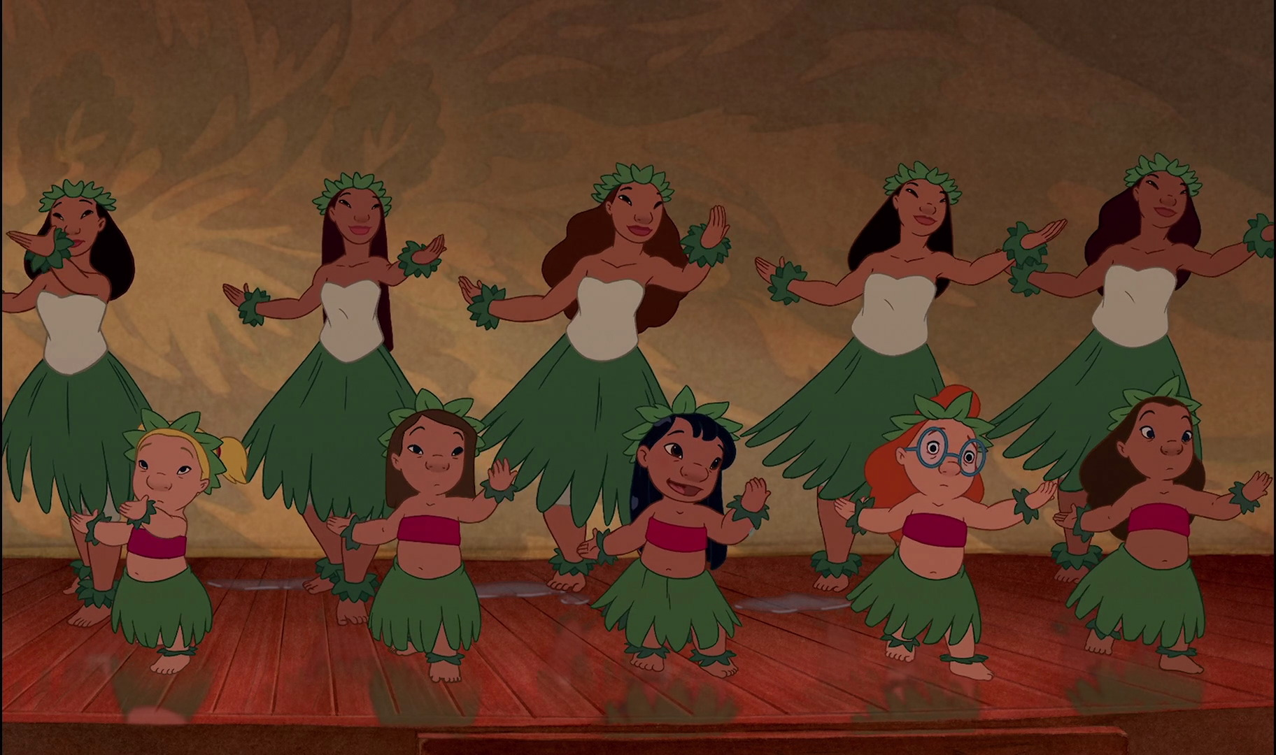 He Mele No Lilo & He Mele No Lilo | Disney Wiki | FANDOM powered by Wikia