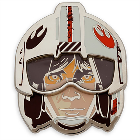 File:Luke Skywalker X-Wing Pilot Star Wars Pin.jpeg