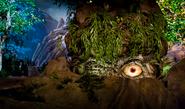 Maelstrom Rock Troll